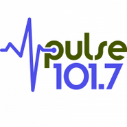 Radio2622 1461356106