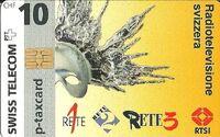 Radiotelevisione-svizzera---RETE1-RETE2-RETE3-RTSI