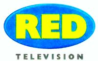 RedTelevisión1999-2005