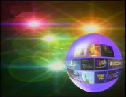 Regionalna1995promo