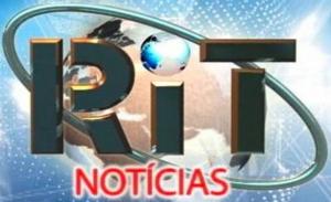 Ritn1