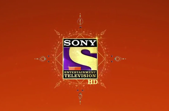 Top Five Sony Pictures Television Wikia - Circus