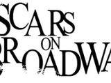 Daron Malakian and Scars on Broadway