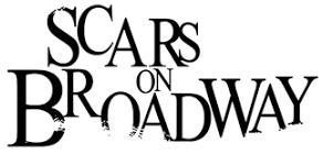 Scars on broadwaylogo