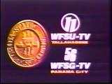 WFSU-TV
