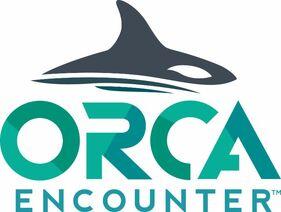 SeaWorld-Orca-Encounter