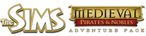 Sims pirates-logo