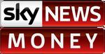 SkyNewsMoney