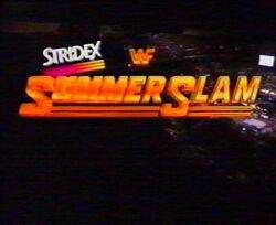 Sslam1996