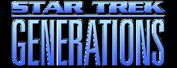 Star-trek-generations-movie-logo