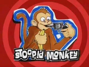 Stoopidmonkey2005 29