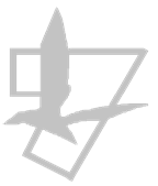 SzczecinTV7