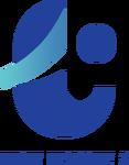 T2 Logo2
