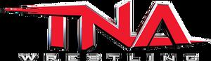 TNA2013