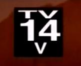 TV14V-RidersOfPurpleSage