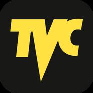 TVCapp