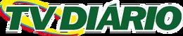TV Diário - 2005