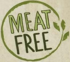 Tesco Meat Free 1