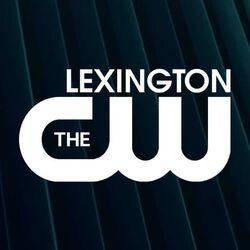 The CW Lexington