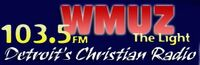 The Light 103.5 FM WMUZ