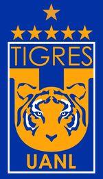 Tigres-01