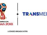Trans Media