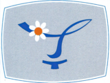 UA:Pershyi