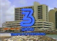 WEDU 1985