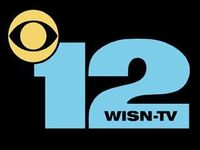 WISN-TV logo 1966