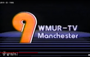 WMUR 1986