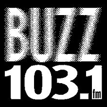 WPBZ Buzz 103.1
