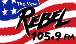 WPFB-FM Middletown 1999
