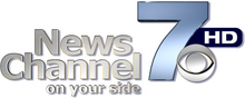 WSPA-TV NewsChannel 7