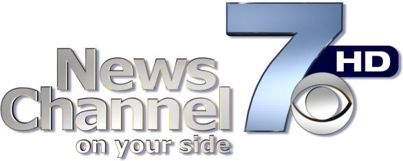 File:WSPA-TV NewsChannel 7.png
