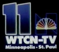 WTCN (now KARE) Newscenter 11 News December 1981 Part One