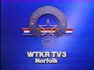 WTKR 1985