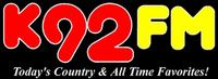 WWKA 92.3 K92FM