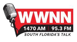 WWNN 1470 AM 95.3 FM