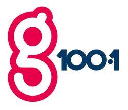 WXYY G100.1