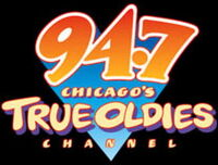 WZZN 94.7 True Oldies