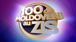 Web-baner 16x9 100-de-moldoveni 14597300