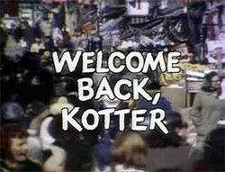 Welcome-back-kotter-logo