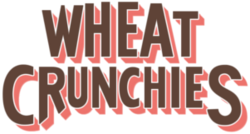 WheatCrunchiesSoonerFoods