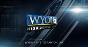 Wyou news 2012