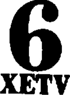XETV6-1987