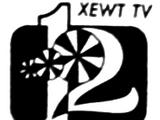XEWT-TV