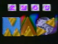 XHGC Más