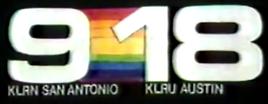 1979KLRN9KRLU18