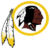 200px-Washington Redskins logo svg