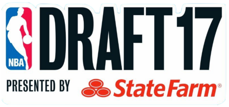 2017.06.22-NBA-Draft-2